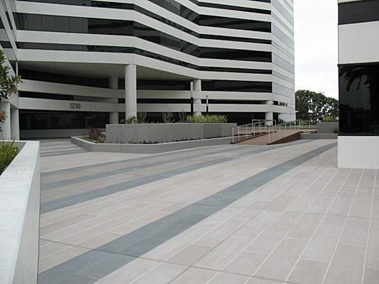 large concrete pavers driveway for sale austin tx scale