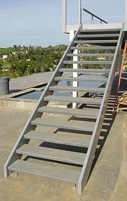 Stair Treads Steptreads