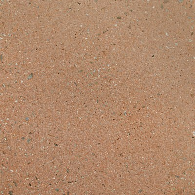 Stepstone, Inc - Precast Concrete Colors, Wall Cap ... Stepstone