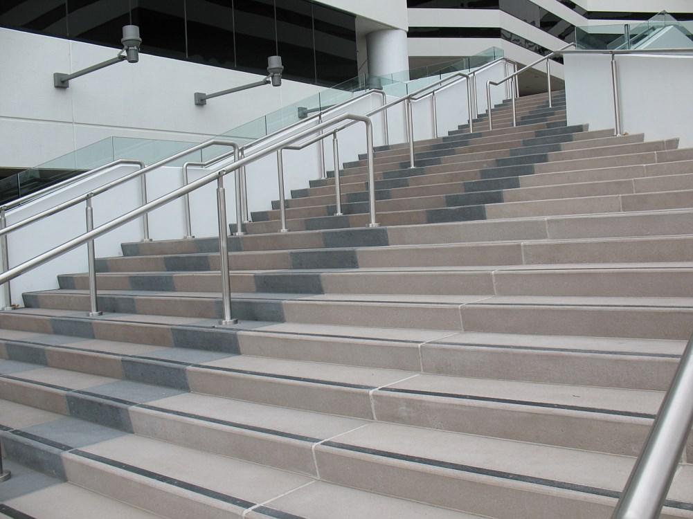 Architectural Precast Concrete Photos