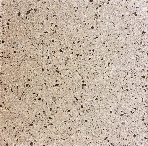 Stepstone Inc Precast Concrete Colors Wall Cap